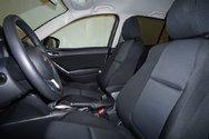 Mazda CX-5 GX-SKY AWD MAG BT VITRE TEINTE 2015