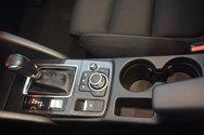 Mazda CX-5 GS-SKY AWD GPS TOIT SIEGE CHAUFFANT 2016