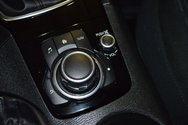 Mazda Mazda3 GS GARANTIE PROLONGÉE JUSQU'EN 2021 2015