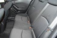 Mazda Mazda3 GS CAMÉRA BLUETOOTH BAS KILOMÉTRAGE 2016
