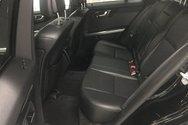 Mercedes-Benz GLK-Class GLK 350 4 MATIC / Jamais accidenté 2012