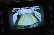 Ram 1500 SLT QUAD CAB CAMÉRA DE RECUL GROUPE REMORQUAGE 2016