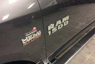 Ram 1500 ST/5.7 HEMI 4X4/99$SEM.TOUT INCLUS 2016