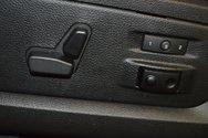 Ram 1500 LIMITED TOIT OUVRANT GPS SUSP. PNEUMATIQUE 2016