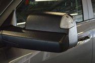Ram 1500 SLT ECODIESEL CREW CAB CAMÉRA DE RECUL 2016