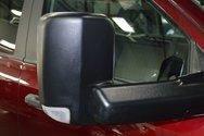 Ram 1500 OUTDOORSMAN CREW CAB 8.4 CAMÉRA SIÈGES CHAUFFANT 2017