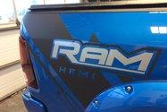 Ram 1500 RAM SPORT 2018 SPECIAL EDITION 156$ /P SEM 2018
