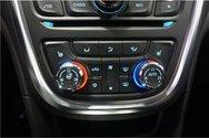 Buick Encore CUIR,TOIT, GPS, CAMERA, AWD 2016