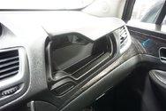 2016 Buick Encore AWD BLUETOOTH USB CAMERA RECUL