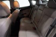 Buick Verano COMMODITE, DEMARREUR, CAMERA 2015