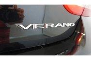 Buick Verano COMMODITÉ 1 CAMÉRA DE RECUL BLUETOOTH 2015