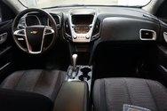 Chevrolet Equinox FWD LT, DEMARREUR, CAMERA, BLUETOOTH 2015