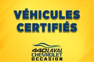 2015 Chevrolet TRAX LS BLUETOOTH A/C GROUPE ELECTRIQUE