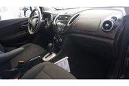 Chevrolet Trax LS 2 ENSEMBLES DE ROUES COMPLÈTES 2014
