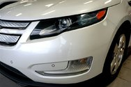 2015 Chevrolet Volt GROUPE HAUT DE GAMME GPS