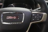 2017 GMC Acadia 4WD DENALI GPS TOIT 7 PASSAGERS