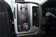 GMC Sierra 1500 SLE 5.3L KODIAK DEMARREUR 2016