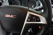 GMC TERRAIN FWD SLE-2 SLE2 SIÈGE ÉLECTRIQUE MAGS A/C 2012