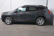 2018 GMC Terrain SLE-1, AWD