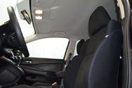 Honda CR-V SE AWD 4X4 CAMERA RECUL SIEGES CHAUFFANTS A/C 2016