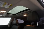 Hyundai Elantra LIMITED NAVI TOIT CUIR CAMERA 2013