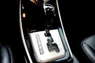 2013 Hyundai Elantra LIMITED NAVI TOIT CUIR CAMERA
