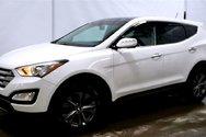 2013 Hyundai Santa Fe AWD LUXURY AWD TOIT PANO CUIR