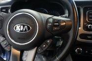 Kia Rondo LX 7 PLACES AUTOMATIQUE BLUETOOTH 2014