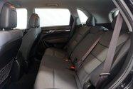 2012 Kia Sorento LX V6 MARCHE PIED S. CHAUFFANTS BLUETOOTH