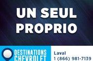 2015 Kia Soul SX CUIR CAMERA BLUETOOTH