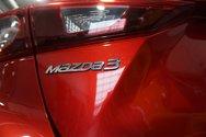 2014 Mazda Mazda3 GT-SKY ,TOIT, GPS,  BLUETOOTH