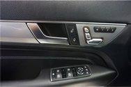2014 Mercedes-Benz E-Class E350, 4MATIC, 31765 KM