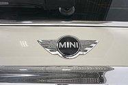 2013 MINI Cooper CLASSIC CUIR TOIT OUVRANT