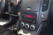 Nissan 370Z S MAGS 18 POUCES BLUETOOTH 2018