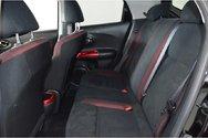 Nissan Juke SV CAMÉRA DE RECUL A/C MAGS 2015