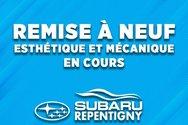 Nissan Versa 1.8 SL MAGS, LECTEUR CD, A/C 2012