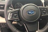Subaru ASCENT Touring, 8 Passagers, AWD 2019