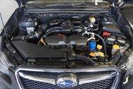 2015 Subaru Impreza TOURING BLUETOOTH A/C 2.0i