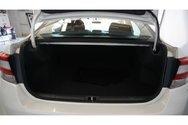 2017 Subaru Impreza BERLINE, CAMERA DE RECUL, ANDROID, CARPLAY