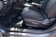 2018 Subaru Impreza Convenience, AWD