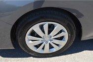 Subaru Impreza Convenience, AWD 2018