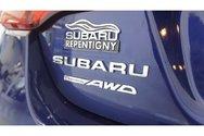 2015 Subaru Legacy TOURISME TOIT OUVRANT, MAGS, CAMÉRA DE RECUL