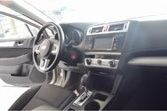2015 Subaru Outback TOIT OUVRANT PNEUS NEUFS 3.6R TOURING