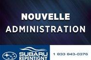 2018 Subaru Outback 2.5i Limited, AWD