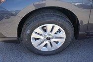 2018 Subaru Outback 3.6R Tourisme, AWD