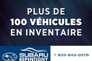 2018 Subaru Outback 3.6R Touring, AWD
