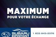 2019 Subaru WRX Sport, AWD