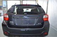 2015 Subaru XV Crosstrek TOURING MAGS, VITRE TINTÉE, SIEGES CHAUFFANTS