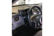 Hyundai Elantra Coupe GLS 2013