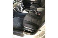 2014 Hyundai Elantra GT GLS
